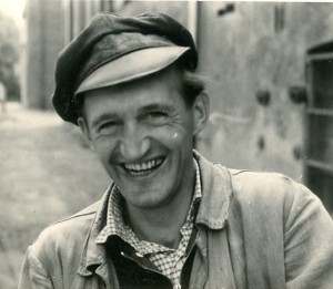 Kurt Liebmann0001